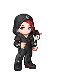Zeno Kurofuji's avatar