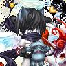 Prince_iluvu's avatar