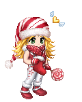 Lady CatKit's avatar