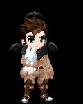 X A N D R 0's avatar