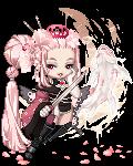 MiYunnie's avatar