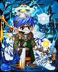 BlueMagnus