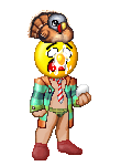neff-in's avatar