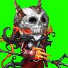Cheese_Wheel's avatar