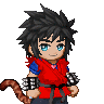 H-B-K_JAMES_ASHLEY87's avatar