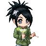 Ururu.kisa's avatar