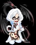 xXxVampire_With_RabiesxXx's avatar