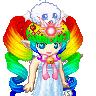 cute_fLuFfy_MonSteR's avatar