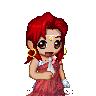 angel13phantom's avatar