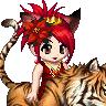 Niyala's avatar