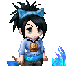 TheTwinNex's avatar