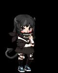 rumiie's avatar