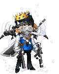 AERO-KIDFLY's avatar