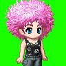 Punkie Duck's avatar