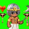 Re-Atum's avatar