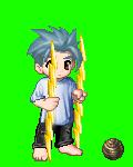 kll4z's avatar