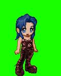 sandwich5058's avatar