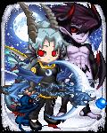 Lilithia Draconis's avatar