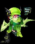 FancyLilFox's avatar