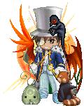 PenguinToucher
