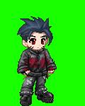 shakachaos's avatar
