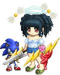 Goddess of Lust-Fantasy 5