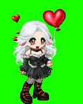 Black Angel Chii's avatar