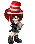 Kami kittygirl's avatar