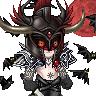 Necrohazard's avatar