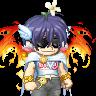 Anni's avatar