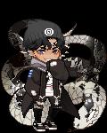 eelias's avatar