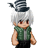 Aitiri's avatar