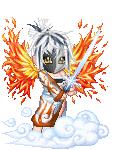 Ichigo554's avatar