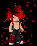 PhAkE_Lovenote's avatar