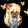 Modron's avatar