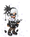 Neko Akera's avatar