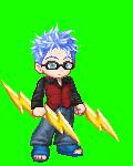 Dragon_Knight_Ben's avatar