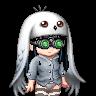 .][.KitHic.][.'s avatar