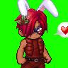 MidnightLoner's avatar
