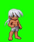 Delizioso's avatar
