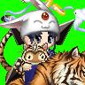 nanaxxxholic's avatar