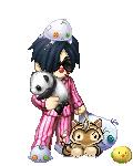 A Panda In Pants's avatar