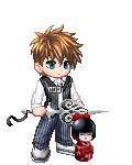 motokid91's avatar