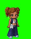 Cripz_Girl_4lif3's avatar