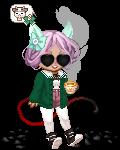 Alchemist of Air