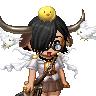 moojuice27's avatar
