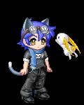 Lalum's avatar