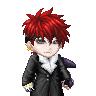 GreekRaider101's avatar