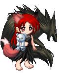 Kitsunewinter's avatar