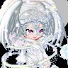 Mahou Chii's avatar